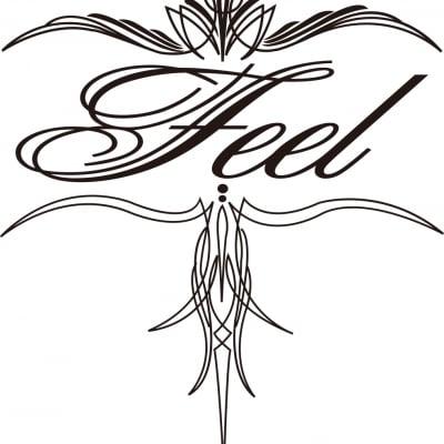 美術工房feei| フィール