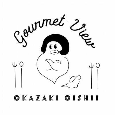 Okazakiマルシェ