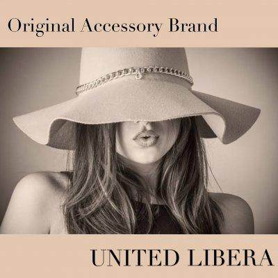 UNITED LIBERA