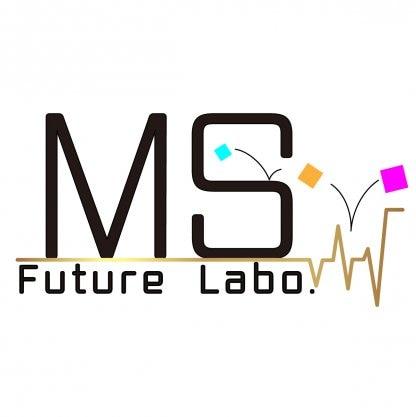 しんちゃん財務こんさる【MS future Labo.】