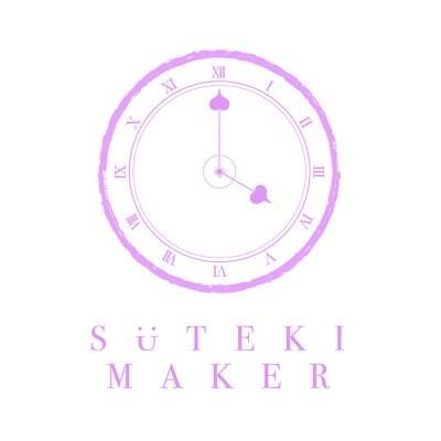 映像制作|福岡|鹿児島|ステキメーカー
