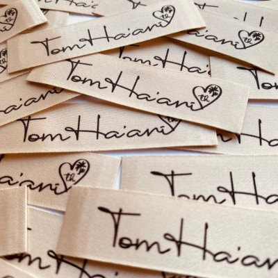 美しい海とサンセットが望める最高のロケーション!Cafe-MahanaTable MahanaStudio 福井県美浜町