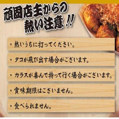 ゴルフの総合商社アイエムゴルフ〜アイエム株式会社公式オンラインショップ〜