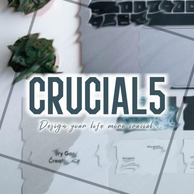 crucial5