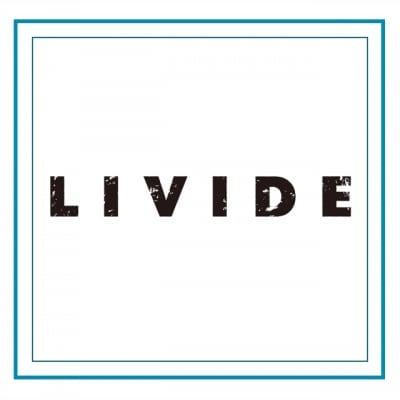 髪の病院 大人女性専門美容室 LIVIDE(リヴァイド)