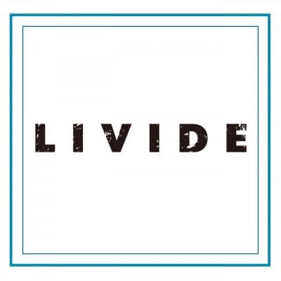 LIVIDE(リヴァイド)