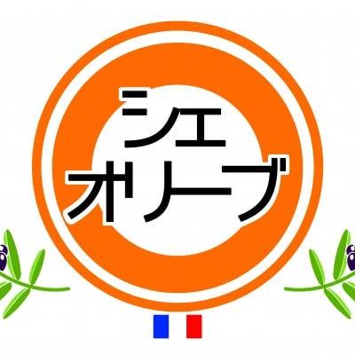 長崎県佐世保市でオーナーがシェフでソムリエ、焼きビーフシチューとオリジナル手こねハンバーグが自慢のお店『ワインダイニング ル・フルーヴァン』