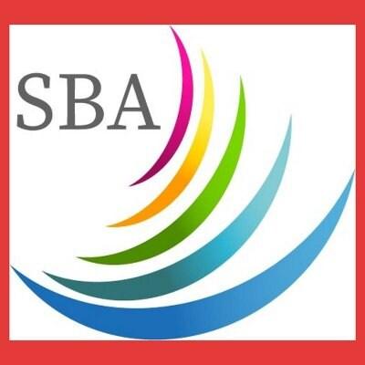 【はぴツク】一般社団法人ハッピー100サポート