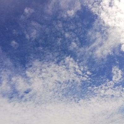Happy Spiral 佐藤 糸 北海道 スピリチュアル ヒーリングネットサロン 癒し人 心の整体 チャネリング リーディング 占い パワーストーンブレスレットオーダーメイド スワロフスキー・天然石のサンキャッチャー 作成 佐藤糸