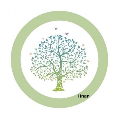 【期間限定】山陰観光チケット