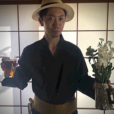 ビアSAMURAI隼人〜クラフトビールで繋ぐWEBマルシェ〜 【ビア侍ビアサムライビールサムライビール侍】