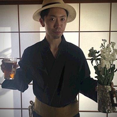 ビアSAMURAI隼人〜クラフトビールで繋ぐWEBマルシェ〜
