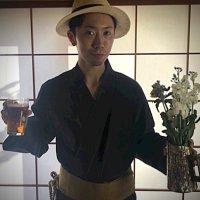 ビアSAMURAI隼人〜クラフトビールで繋ぐwebマルシェ〜 ビア侍ビアサムライ