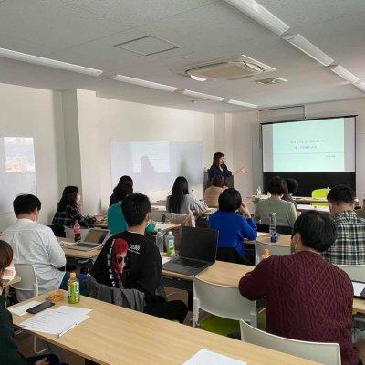 松本市で学びのセミナー開催とライティング文章のことなら合同会社specialthanks