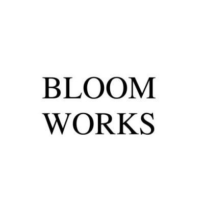 ホームページ制作/名刺・チラシ/ ECサポートならBLOOM WORKS