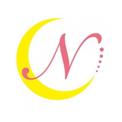 岐阜県大垣市のエステ・ヘッドスパ・増毛エクステ・ボディケア*プライベートサロン《Beauty Salon Noa》