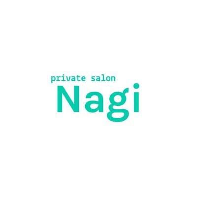 Private Salon Nagi ナギ