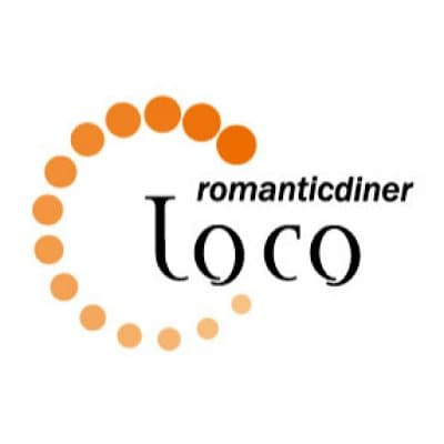 愛媛県産食材をふんだんに用いたイタリア料理ロマンティックダイナーロコ