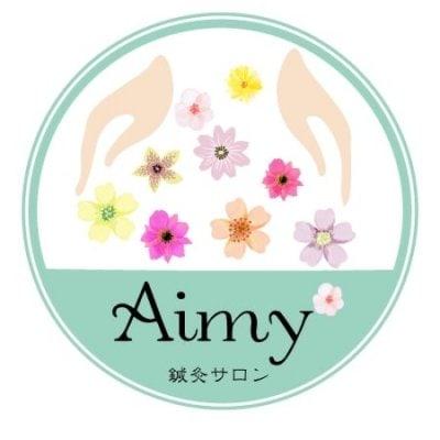 鍼灸タイ古式サロンAimy(エイミー)