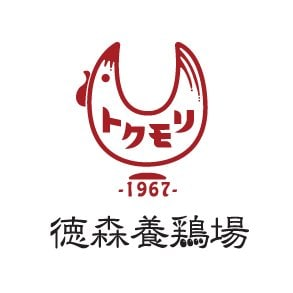 徳森養鶏場・ツクツク通販ECサイト