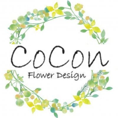 CoCon 〈ココン〉