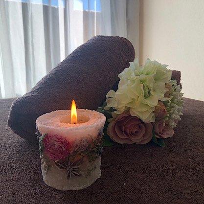 JunAroma*BeautyCreation