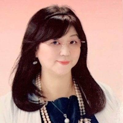 江ノ島/福岡/更年期女性の悩みを解決に導くお店/ヒプノ/弁財天