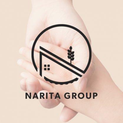 500年近く続く農家「成田農場」