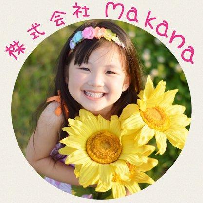 【公式】全日本ペットシッター協会