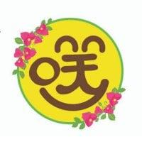 咲レストラン 沖縄のファミリーレストラン