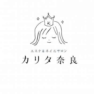 カリタ奈良
