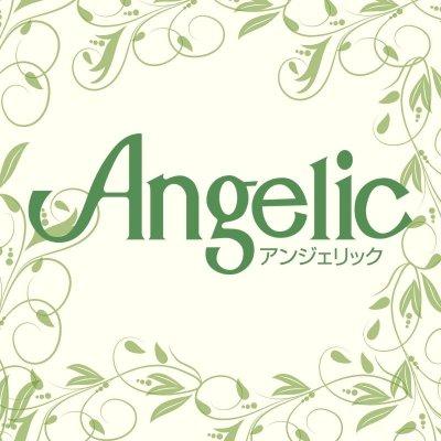 美容室 Angelic/アンジェリック/