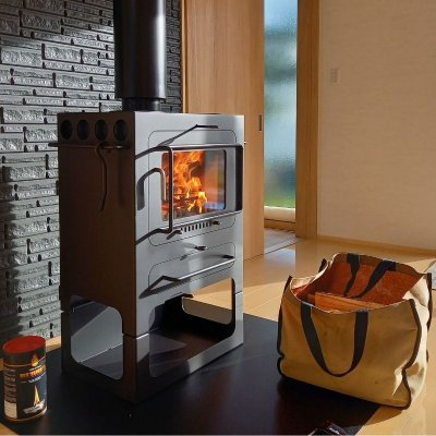 風の時代的ライフスタイル | 地方で仕事を創りだす薪ライフ 健康で薪の火がある暮らしをお手伝い 広島|三次|みよし|三次市【薪ライフ】