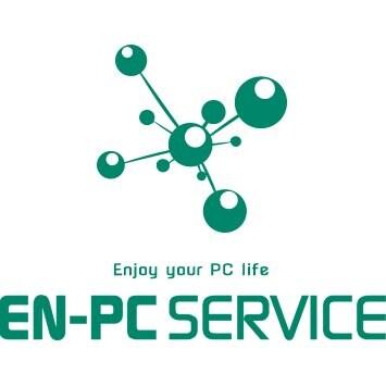 通販〜ウェブ開発まで★エン・PCサービス★ITで世の中を豊かに!