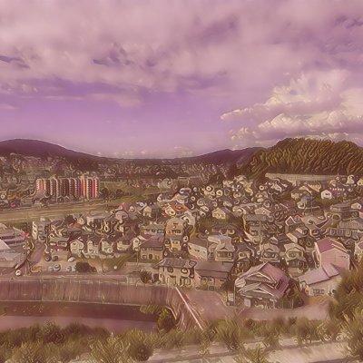 奈良県王寺町を中心にカーライフをサポートする「辻自動車工業」へお気軽にご相談ください。