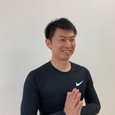 オンラインピラティス&大阪府茨木市の出張整体 Hands On~Bodymake & care