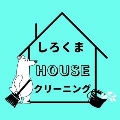 千葉フレンチ/ワイン/飲み会/ブラッスリーブルーBrasserie Bleu