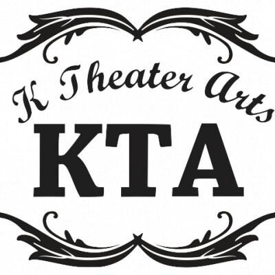 K theater ARTs   ダンス塾こぐれ