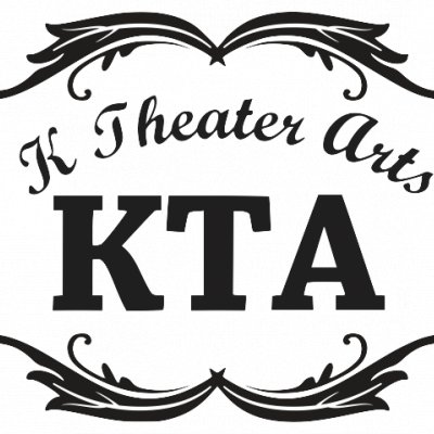 K theater ARTs