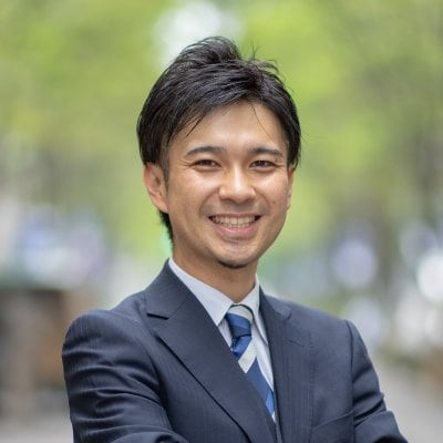 人とビジネス研究所 公認会計士・税理士 平林元之