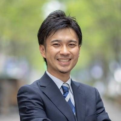 人とビジネス研究所|公認会計士・税理士 平林元之