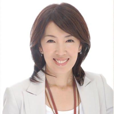 欧米式お金教育 /  資産形成のプロ    ファイナンシャル アドバイザー        **川口幸子 Yukiko**