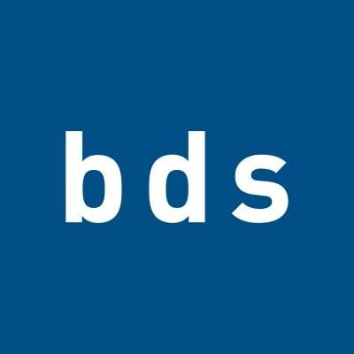 株式会社bds