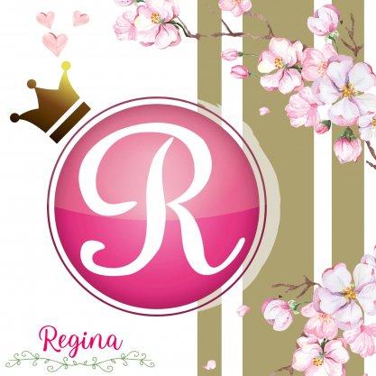 Regina(レジーナ)