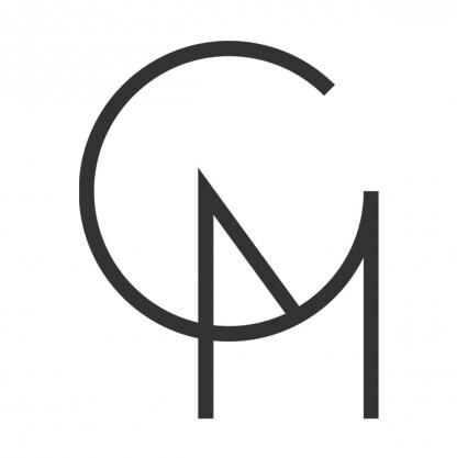 バナーデザイン3,000円〜承ります。MIYAVI DESIGN