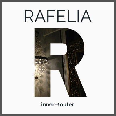 札幌大通の美容室ラフェリア RAFELIA 髪が変われば人生が変わる