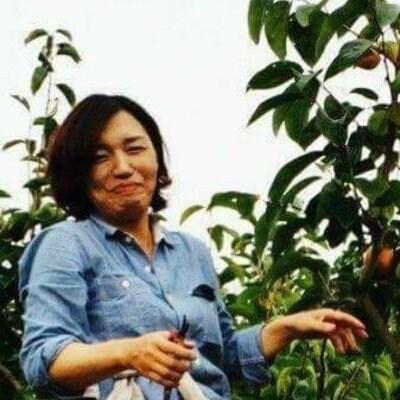 富有柿通販•柿の葉寿司|食事を通じて、健康の素晴らしさを伝える!~桐山昌代~『吉野のめぐみ』/奈良県下市町