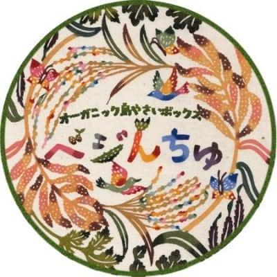 浮島ガーデン 沖縄オーガニック島野菜・島米・雑穀・ヴィーガン加工食品