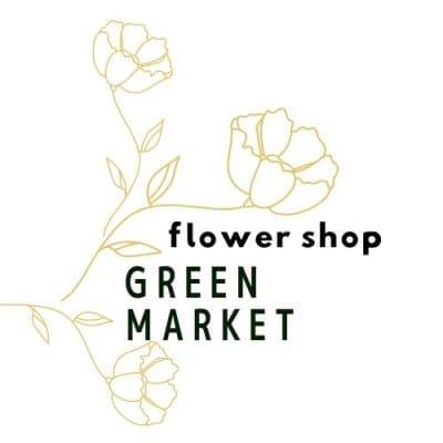 花屋GREEN-MARKET