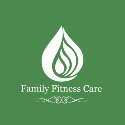 ◆ FAMILY FITNESS ◆   ~トレーニング&自律神経ケアサロン~